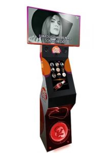 Alquiler Discomóvil & Karaoke en MONOVAR